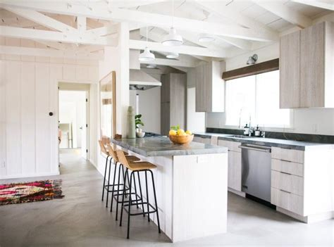 Best 10+ Open Galley Kitchen Ideas On Pinterest