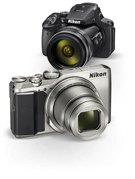 Photography Accessories For Nikon Digital Cameras