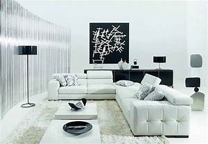 Living Room furniture Ideas to Do in Your home - MidCityEast
