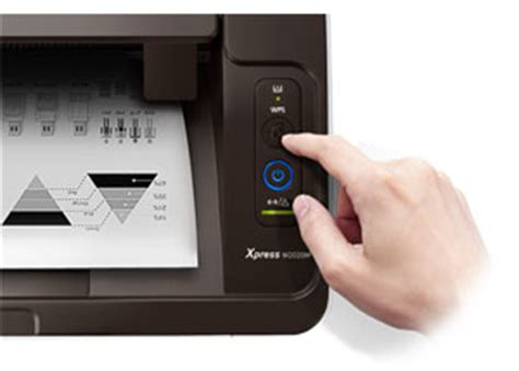 Samsung SL-M2020W/XAA Wireless Monochrome Printer *NEW* | eBay