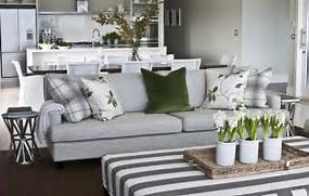 Home Decorating Designs by Spring Decorating Ideas Refresh Your Home With Spring Flowering Bulbs