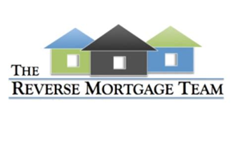 Reverse Mortgage In Westmoreland County, Pa  Top Rated. West Virginia University Majors. Outlook 2010 Encryption Auto Insurance Agents. Best Website Hosting Services. Hotel Jal City Tamachi Tokyo Fr Joe Freedy. Hardwired Home Security Systems. Lasalle Institute Troy Ny Victory Home Health. Affordable Heating And Cooling. Auto Insurance Greenville S C