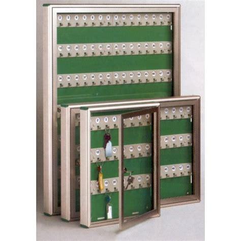 Cassette Portalettere by Bacheca Porta Chiavi Silmec From Category Cassette