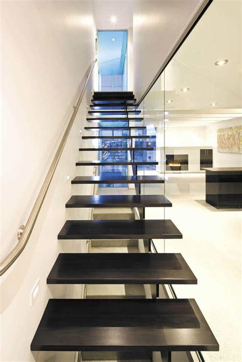 Tipi Di Scale Per Interni - cheap di ogni scale per interni in marmo scale da interno