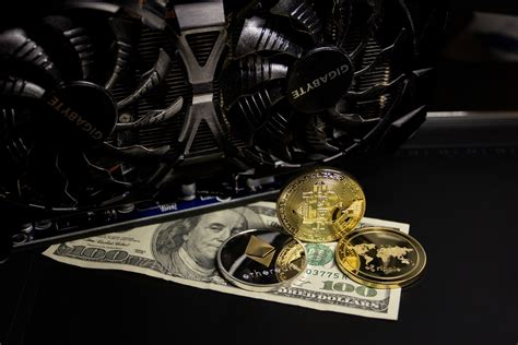 bitcoin hardware mining comparison