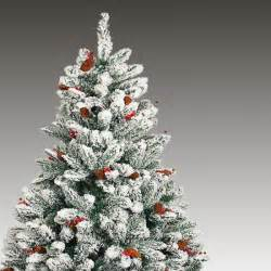 gorgeous xmas trees at the range gallery best christmas ideas