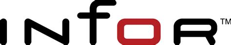 Infor cancels anonymous referral program - Enterprise ...