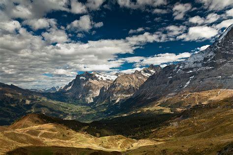swiss alps tricia cronin photographytricia cronin photography