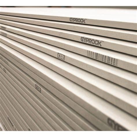 Polystyrene Ceiling Panels Adelaide by Gyprock Csr 2400 X 1200 X 10mm 2 88sqm Plasterboard
