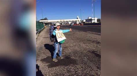seattle woman disappears hitchhiking through mexico
