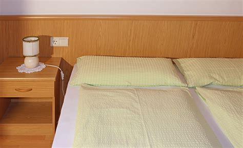 San Candido Ufficio Turistico by Appartamenti Vacanze A San Candido Martin Trojer
