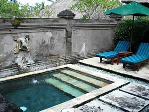 petite piscine pour petit jardin piscine pour petit With ordinary amenagement petit jardin exterieur 10 10 inspirations autour de la piscine joli place