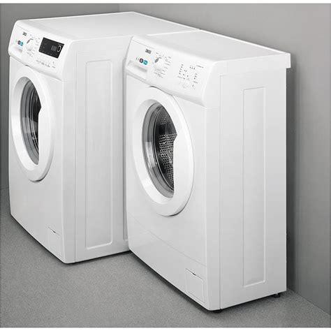 Veļas mazgājamā mašīna Zanussi ZWSO6100V 4kg - Ksenukai.lv