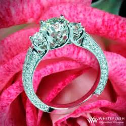 de coeur engagement rings the gift for valentines day valentines day presents 39 s day gifts