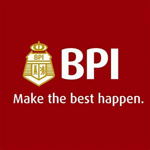 BPI issues '17 Christmas holiday schedule | Philippine ...