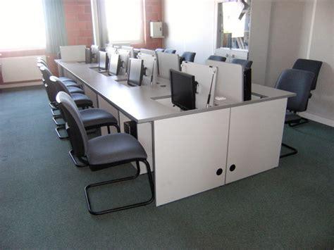 bureau de poste blagnac meubles pour écrans plats sur trappe escamotable
