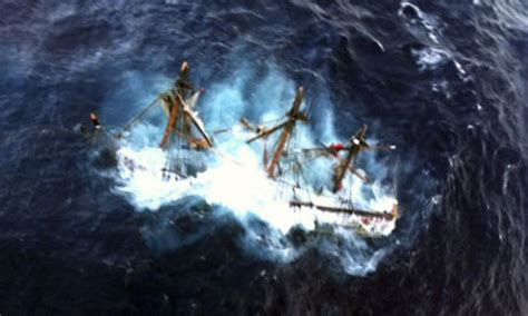 hms bounty sinking location wow thw hms bounty went overnight page 5 the