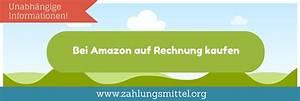 Amazon Rechnung Online : kauf auf rechnung bei amazon ~ Themetempest.com Abrechnung