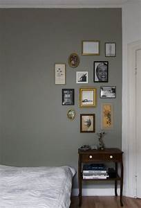 Schöner Wohnen Farbe Schlafzimmer : die besten 25 anthrazitfarbene wohnzimmer ideen auf pinterest anthrazit farbe ~ Sanjose-hotels-ca.com Haus und Dekorationen