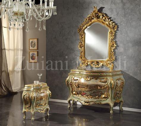 Comodini A Specchio by Comodini A Specchio Prezzi Comodino Ebay Ikea