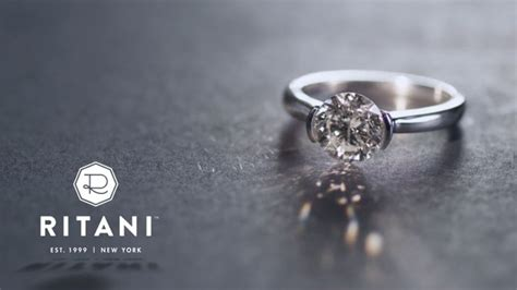 Should You Choose a Ritani Diamond Ring?
