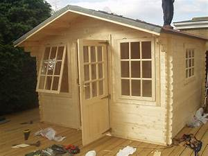 build a storage shed avoiding the biggest mistake shed With backyard shed builders