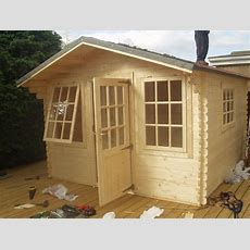Build A Storage Shed  Avoiding The Biggest Mistake Shed