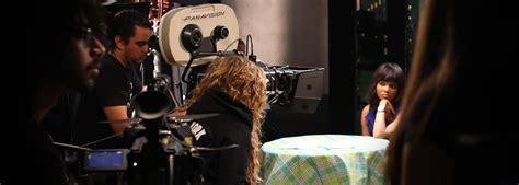 york film academy south beach miami acting school