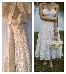 clean a vintage wedding dress a host of things With how to spot clean a wedding dress