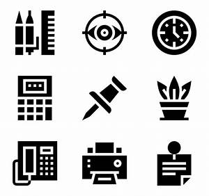 97 Diagram Icon Packs - Vector Icon Packs - Svg  Psd  Png  Eps  U0026 Icon Font