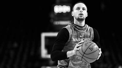 future hall  famer stephen curry    doubted