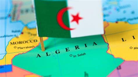 Consolato Algeria by Legalizzazione Documenti Consolato Algeria