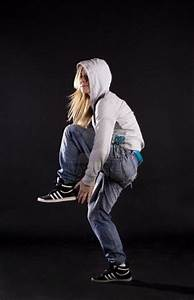 Dance on Pinterest by Anjelica Lacher | Hip Hop Dances ...