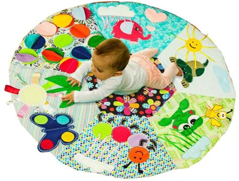 best tummy time mat 25 best ideas about baby play mats on green