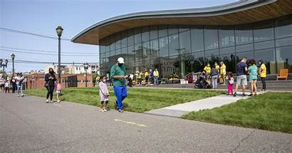 Kindergarten Boston Wbur Edify Lubbock Countdown Families