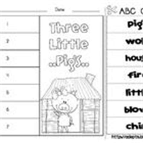 abc order images abc order abc word work