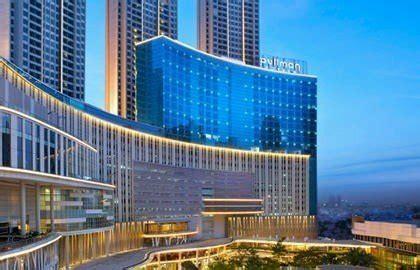 accor inaugure son premier hotel pullman en indonesie