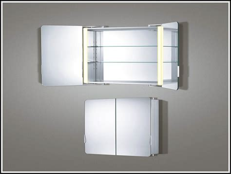 Badezimmer Spiegelschrank Mit Beleuchtung 140 Cm by Badezimmer Spiegelschrank Mit Beleuchtung 140 Cm
