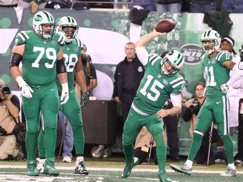 bills jets scouting report   york