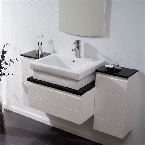 Bathroom Vanity Basins by 61 Best Images About Counter Top Bathroom Basins On