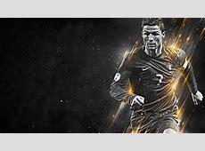 Cristiano Ronaldo CR7 Artwork, Nike, wallpaper Best HD