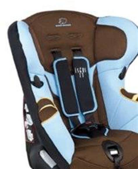 siège auto bébé confort iseos safe side bébé confort siège auto iséos t t optic chocolat