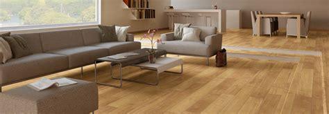 benefits  laminate flooring jv wood floors