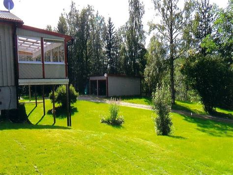 hauskauf in schweden hauskauf schweden schweden immobilien