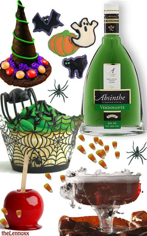 Best 25+ Witch Theme Party Ideas On Pinterest Witch