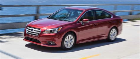 Best Rental Cars For A Happy Vacation  Consumer Reports
