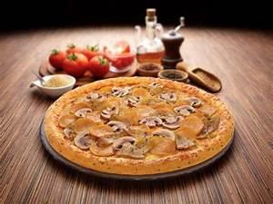 Domino's Sungai Ara Domino's Pizza - OneStopList