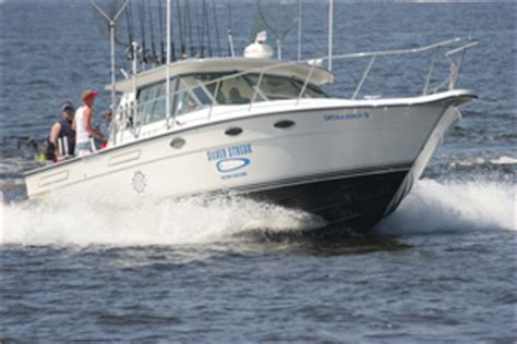 Charter Boat Fishing Grand Haven by Grand Haven Charter Boats Fishing Charter Fishing Boat