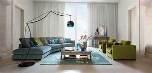 delectable 70 living room furniture prices in south With living room furniture in south africa