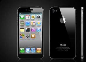 price of iphone 5 apple iphone 5 64gb price in pakistan